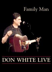 DonWhite_FamilyMan